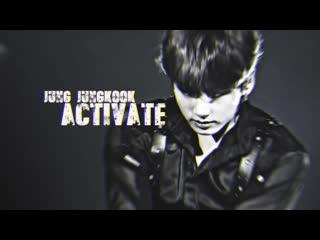 Jung jungkook-edit