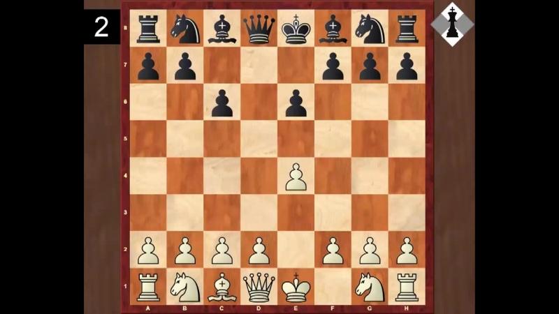 Необычные шахматные задачи.