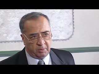 Shaytanat (ozbek serial) | Шайтанат (узбек сериал) 11-qism