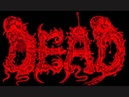 Dead - Come Obey!