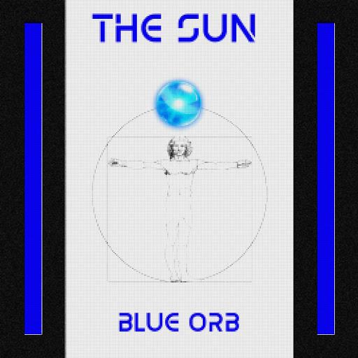 The Sun альбом Blue Orb