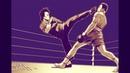 Bruce Lee Tribute 2016 (Master of Jeet Kune Do) HD