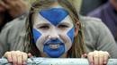 Scottish Women's Anthem - Girl (Daughter of Scotland)