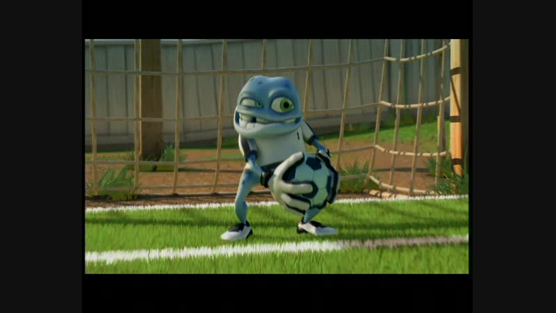 Crazy_Frog_-_We_Are_The_Champions