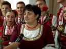 Программа Роден край - Собор Таврийских болгар - 2017