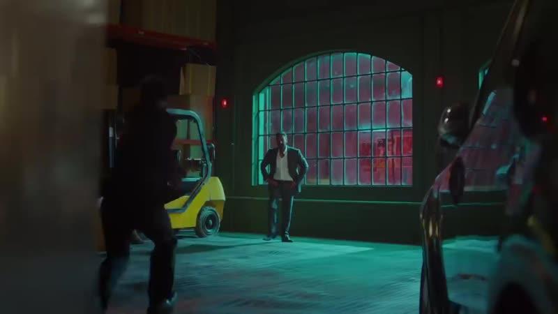 Ajay devgn bollywood star - Mahindra Blazo X Truck, New AD featuring MEGASTAR AJAY DEVGN.