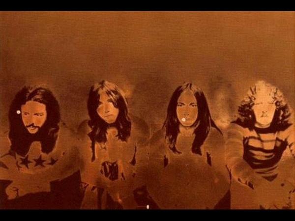 Epitaph - Epitaph - 1971 - ( Full Album) Bonus