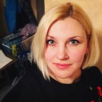 Наталья Непомнящая фото