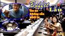 Quy Nhơn Buffet Lẩu Băng Chuyền Điểm Đến Hấp Dẫn Mr Tran Vlog