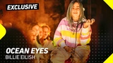 Billie Eilish - ocean eyes   3FM Exclusive   3FM Live