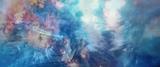 Ocarina of Time #coub, #коуб