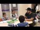Native Speaker Part 4