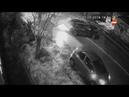 Камера сняла на видео резонансное ДТП с мажоркой в Воронеже шла на таран
