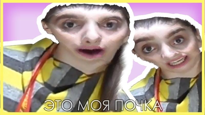 новая ТРАНС КУХНЯ