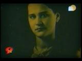 Песняры -Через всю войну (фильм)