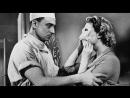 Призрачное счастье 1958, Франция, Италия, драма