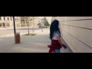 Dj Roshka - Azeri Mashup (Nihad Melik _u0026 Naz)