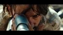 Трейлер к фильму Пятнадцать минут войны L'Intervention 2019 ДРАМА ВОЕННЫЙ