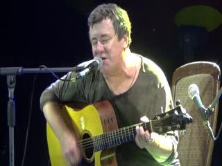Леонид Фёдоров - Волчица