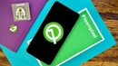 Android Q Beta 4: обзор новых функций
