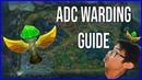 Basic ADC Warding Guide