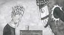 Monk film by Sashko Danylenko music by DakhaBrakha