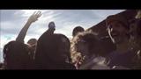 Dj Cry &amp Marcus - Danca Da Gatinha (Dj Ikonnikov E.x.c Version)