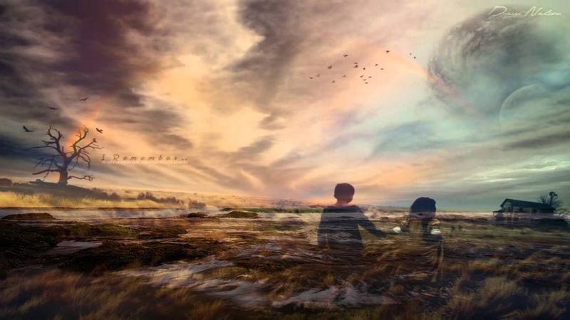 The Best Emotional Trance 8 » Freewka.com - Смотреть онлайн в хорощем качестве