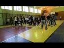 English video contest_1-3 курс МТМ