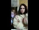 Лера Громова - Live