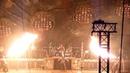 Rammstein Feuer Frei! 28/02/2010 (in Moscow)