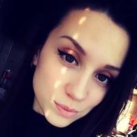 Вероника Курлыкина фото