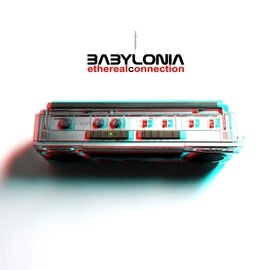 Babylonia альбом Ethereal Connection