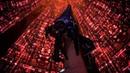 Mass Effect: A Message from Sovereign