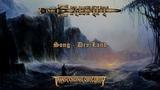 EREMIT (Germany) - Dry Land (SludgeDoom Metal) Transcending Obscurity