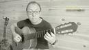 Лиловый негр на гитаре (А.Вертинский) | Александр Фефелов