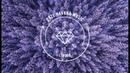 Robyn Dell'Unto Common Delighters Yoshbeat Remix