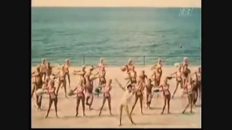 Кола Бельды Ханина Ранина Классика жанра 1968 Хит по запросам