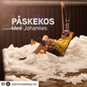 """Johannes Høsflot Klæbo Fanpage on Instagram: """"Påskekos med Johannes🐥 På videon får vi se Johannes dela med sig av sina bästa påsktips🍊😂 Hoppas ni f"""