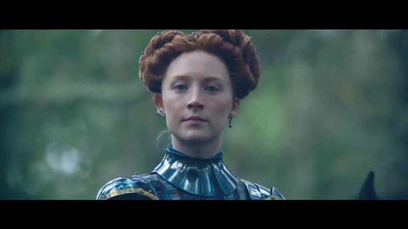 Две королевы - музыкальная нарезка клип