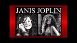 Janis Joplin - TELL MAMA (Live)