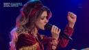 Jannika B - Jolene | Tähdet, Tähdet | MTV3