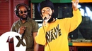 1Xtra in Jamaica - Kabaka Pyramid Protoje - Everywhere I Go