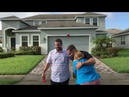 Surprising my parents with a new home TeamLejuan
