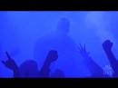 Mayhem De Mysteriis Dom Sathanas live at Saint Vitus Bar 2017