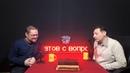 Ежи Сармат и Борис Кагарлицкий об элитаризме видео с канала рабкор