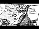 Невероятные Приключения ДжоДжо_ Упорото-переведённый алмаз (Duwang)