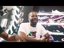 Culture Kings Interviews Jay Rock 🔥 CK Parramatta 2019