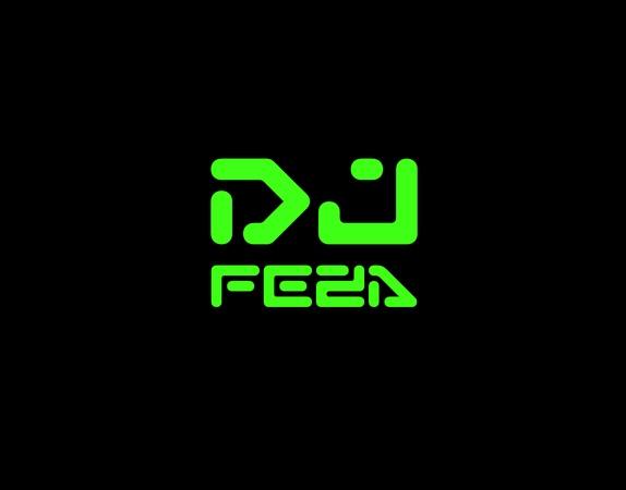 Grimix Onderkoffer ft. Roberto Rios Dan Sparks • Fata Morgana (DJ Feza mash-up)