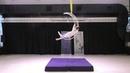 Кира Раннефт. Catwalk Dance Fest IX[pole dance, aerial] 30.04.18.